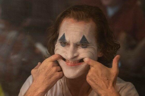 Joker 3 0 4e5c5