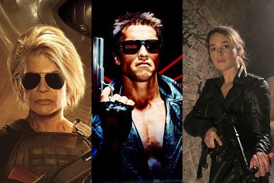 Terminator 1a62f