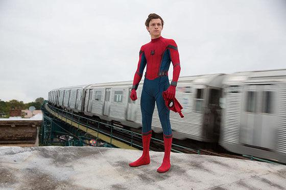Spider Man 39176