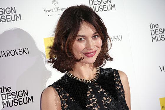 Olga Kurylenko 8e821