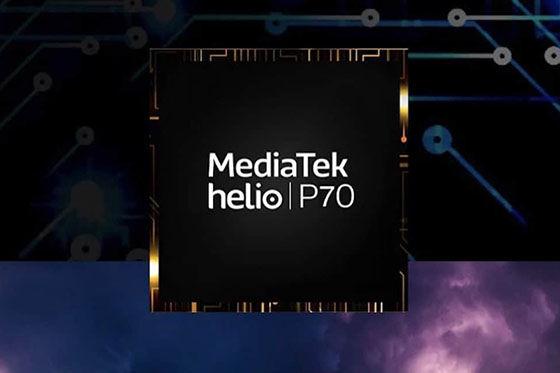 Kekurangan Oppo A91 Chipset 8f240