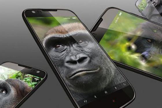 Kelebihan Oppo A91 Gorilla Glass 36335
