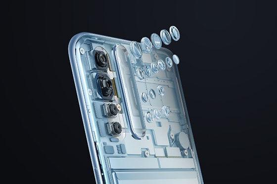 Kelebihan Oppo A91 Kamera F77d4