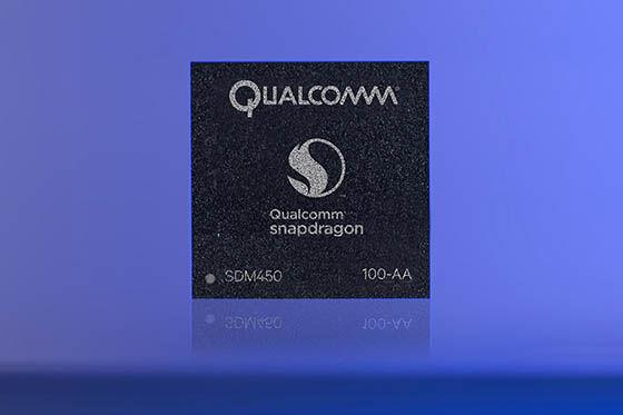 Kekurangan Samsung M11 Chipset D6cf8