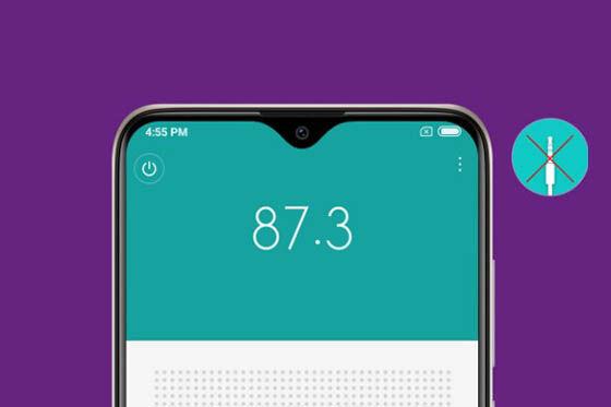 Kelebihan Redmi 8a Pro Radio F68b6