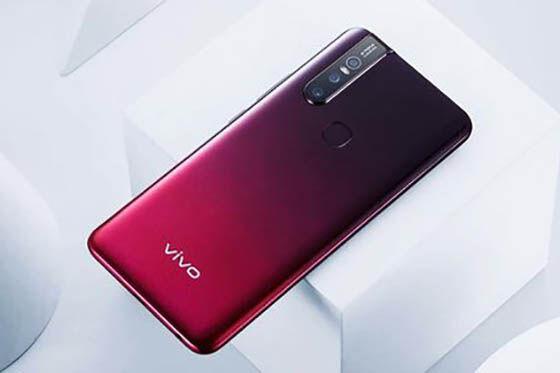 Hp Kamera Terbaik 2 Jutaan Vivo V15 41085