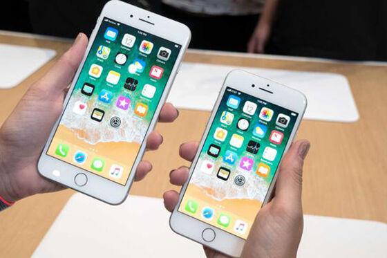 Kekurangan Iphone Se 2 Harga F60c8