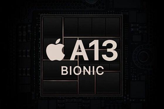 Kelebihan Iphone Se 2 Chipset E788a