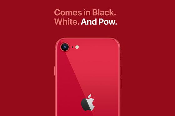 Kelebihan Iphone Se 2 Desain Eec31