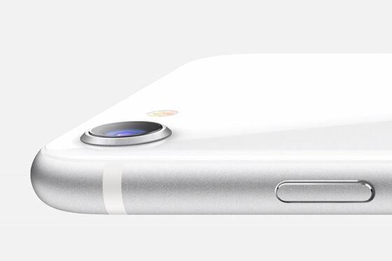 Kelebihan Iphone Se 2 Kamera 6ccd7