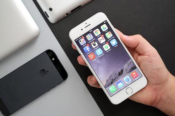 Kelebihan Iphone Se 2 Storage D6d9d