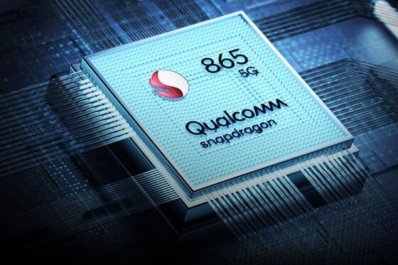 Kelebihan Xiaomi Mi 10 Chipset 66556