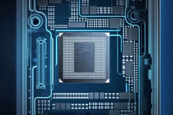 Kelebihan Xiaomi Mi 10 Memori 529f5