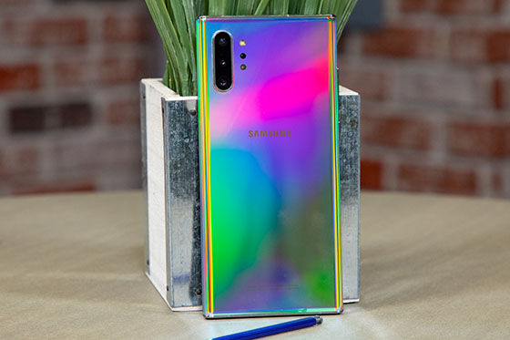 Harga Hp Samsung Terbaru Galaxy Note 10 3b123