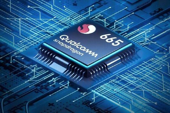 Kelebihan Oppo A52 Chipset