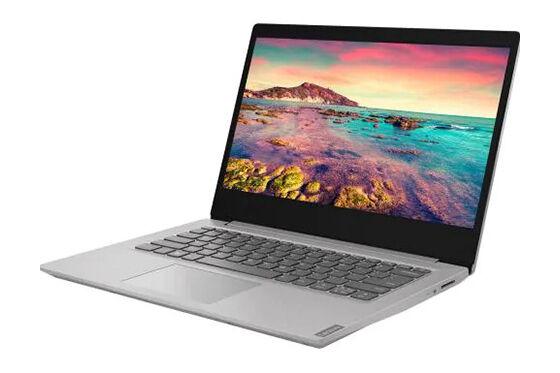 Laptop Untuk Desain Grafis Lenovo Ideapad S145 706b3