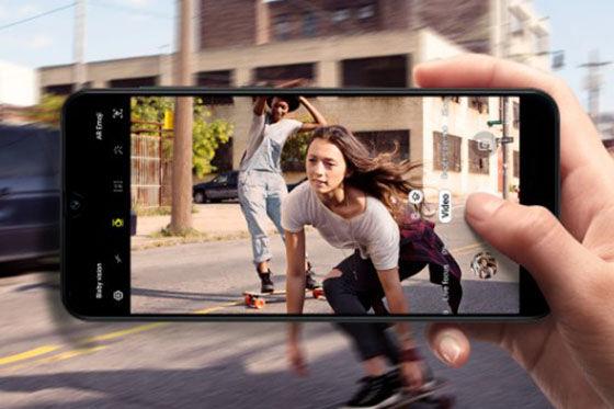 Kekurangan Samsung A31 Video 3e6bc