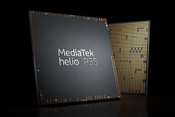 Kelebihan Samsung A31 Chipset 98b85