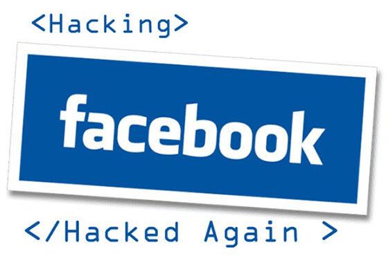 Script Hack Fb Eb6a6