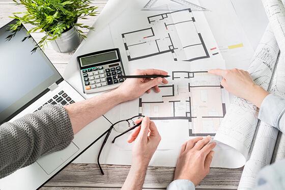 Aplikasi Desain Rumah D8bf1