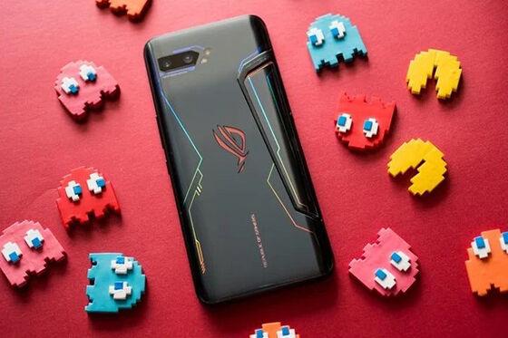 Harga Hp Asus Terbaru Rog Phone 36128