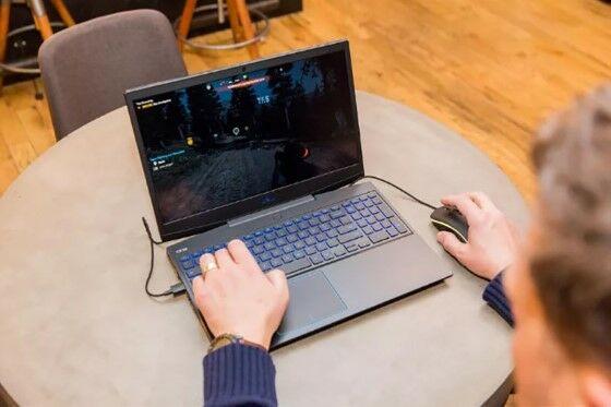 Fakta Prosesor Laptop Intel 05 9bb23