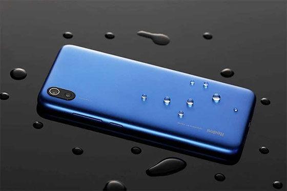 Hp Xiaomi Harga 1 Jutaan Redmi 7a 93617
