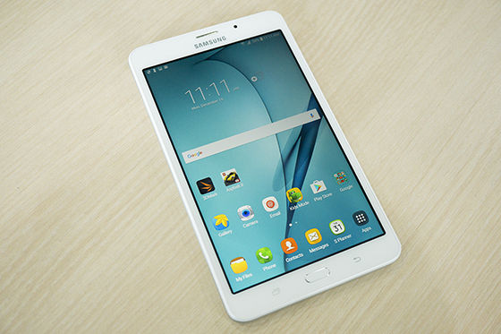Hp Layar 7 Inci Samsung Galaxy Tab A 7 2016 Ce7df