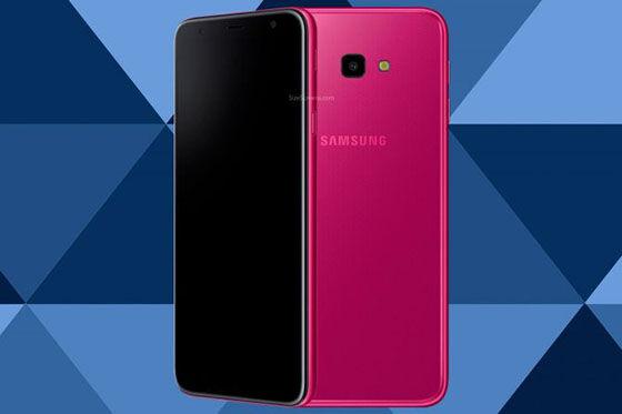 Hp Samsung Dibawah 2 Juta J4 Plus 6020f