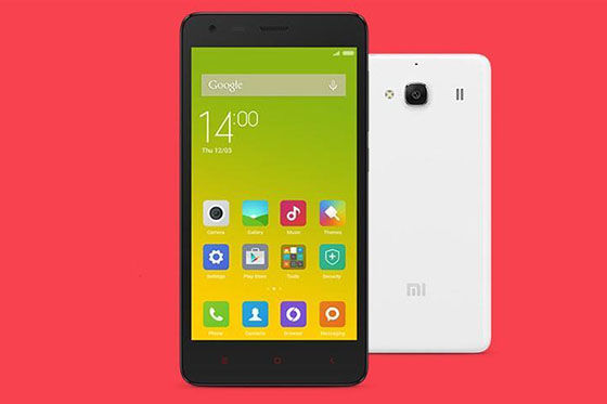 Hp Xiaomi Di Bawah 1 Juta Redmi 2 Prime 57438