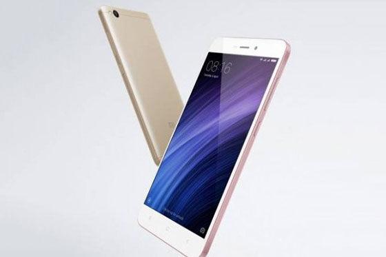 Hp Xiaomi Di Bawah 1 Juta Redmi 4a 05c01