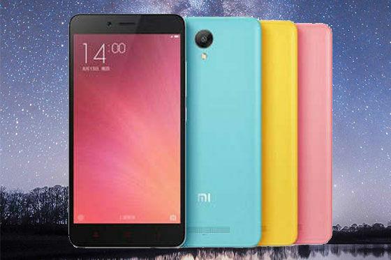 Hp Xiaomi Di Bawah 1 Juta Redmi Note 2 120f4