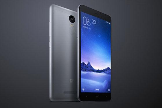 Hp Xiaomi Di Bawah 1 Juta Redmi Note 3 F4224