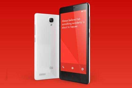 15 HP Xiaomi Di Bawah 1 Juta Terbaik 2020, Murah Bisa 4G