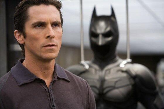 Perbedan Generasi Dalam Satu Peran Alasan Film Batman Sulit Mendapatkan Menemukan Aktor Yang Tepat Custom Cd55d