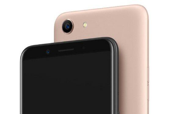 Kamera Oppo A83 Harga Spek Spesifikasi Bekas Juli 2020 Custom 1 57ec9