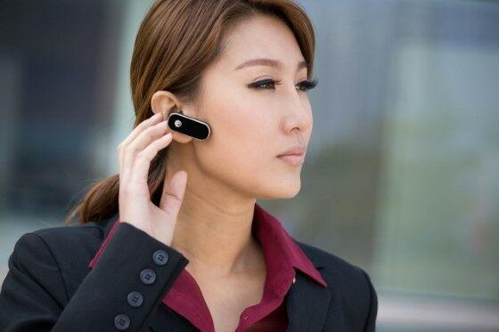 Cara Penggunaan Headset Bluetooth 31b30