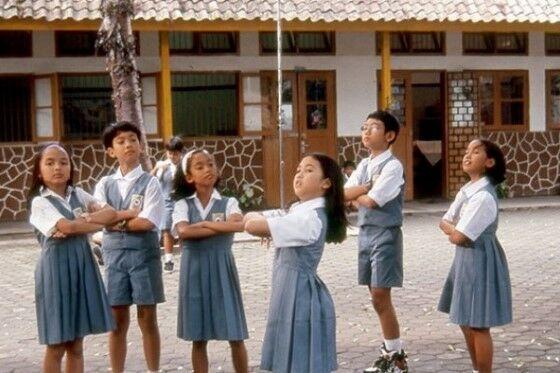 Petualangan Sherina Full Movie Online Ccf47