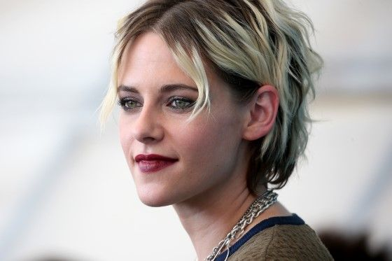 Aktor Dibenci Tapi Berbakat Kristen Stewart 31d0f