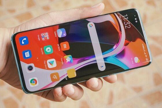 Xiaomi Mi 10 1 33324