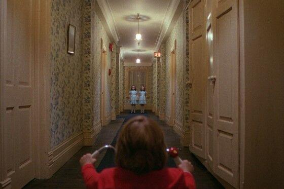 Film Terkenal Yang Proses Pembuatannya Sulit The Shining 3daab