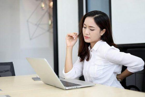 Cara Membuat Lamaran Kerja Via Email Di Hp 40422