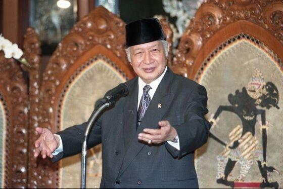 Tokoh Indonesia 3 Bc29c