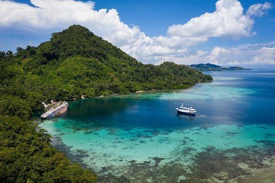 Pulau Tenggelam 6 Affcd