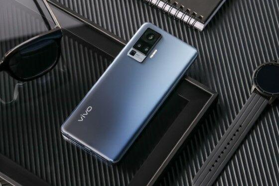 Harga Hp Vivo Terbaru 2021 E0488