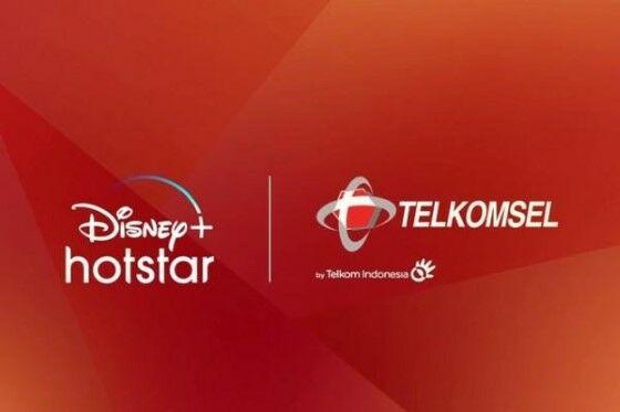 Paket Telkomsel Disney 0338b