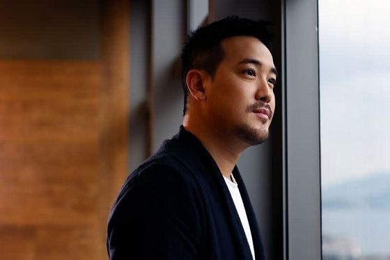 Orang Asia Oscar 4 Ee0e9
