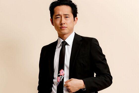 Orang Asia Oscar 5 15d76