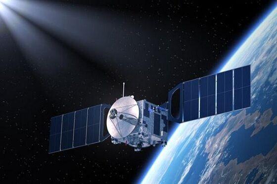 Cara Setting Satelit Palapa D 1 5d954