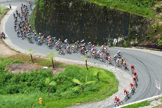 Jalan Ekstrim Indonesia 1 9b7b1